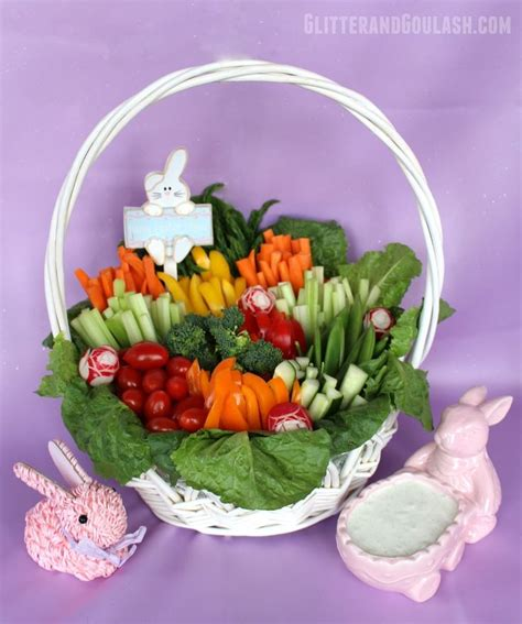 appetizers easter 25 best ideas about easter appetizers on