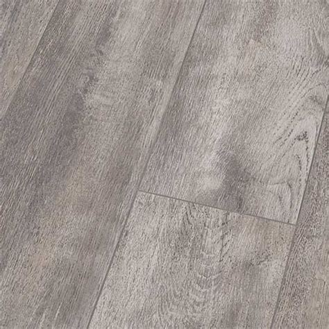 High Gloss Laminate Flooring Falquon High Gloss 4v 8mm White Oak High Gloss Flooring Leader Floors