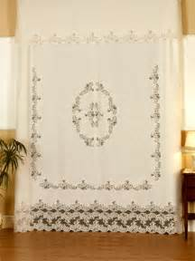 wholesale home decor suppliers canada italian linens manufacturing linens manufacturing