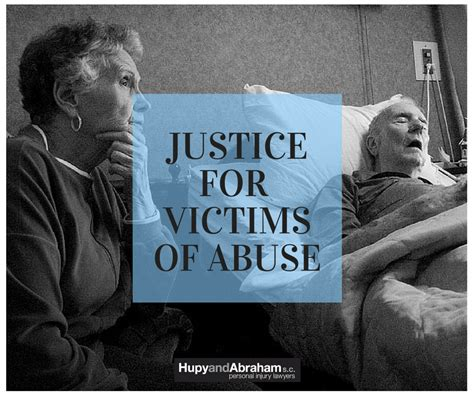 justice for allâ â ending elder abuse neglect and financial exploitation books justice for victims of nursing home abuse and neglect