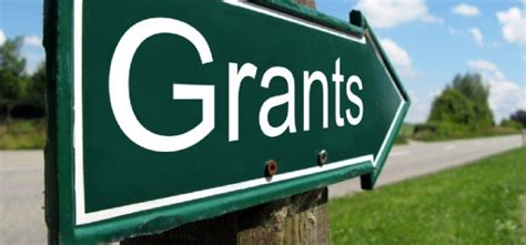 helpful for getting college grants for felons