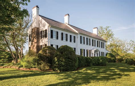 colonial farmhouses captivating 30 colonial farmhouse inspiration of house of