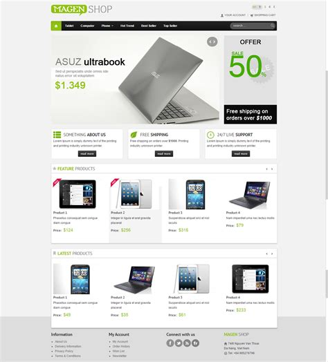 bootstrap themes in html bootstrap html themes bootstrap html templategreedeals