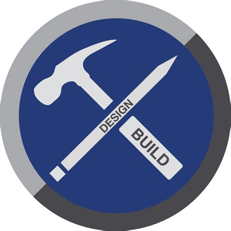icon design build construction oxford engineering company