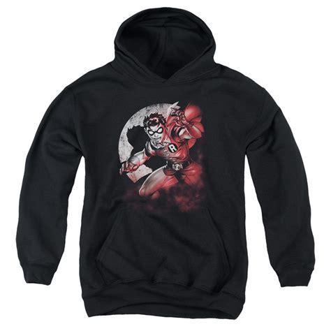 Hoodie Gotcha robin hoodie gotcha