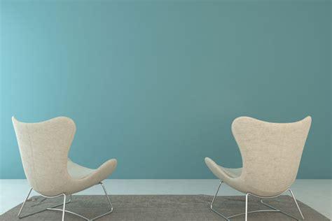 beste farben für badezimmerwände orientalisch wohnzimmer