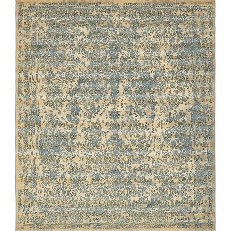 10 By 12 Area Rugs Unique Loom Outdoor Beige 10 Ft X 12 Ft Area Rug