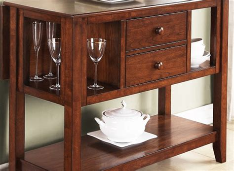 counter height console table counter height console table drawer console table