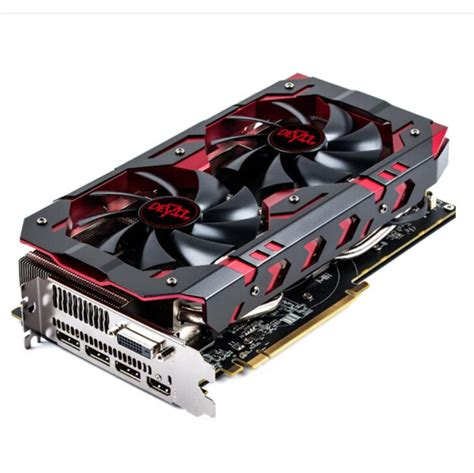 list manufacturers of cards msi buy cards msi get discount on cards msi my