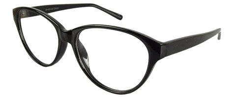 plastic glasses plastic glasses frame plastic eye glass