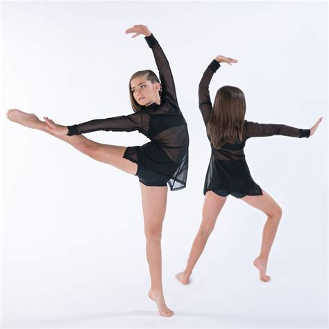 best 25 lyrical costumes ideas on pinterest dance 36 contemporary costume ballet contemporary lyrical