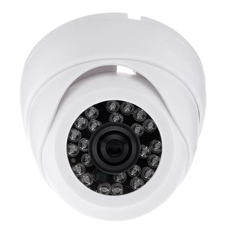 hd cctv hd 1200tvl cctv surveillance security outdoor ir