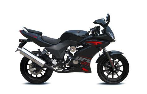 Unterhalt Motorrad by 50ccm 4 Takt Moped Zipp Pro 50 Neu Ebay