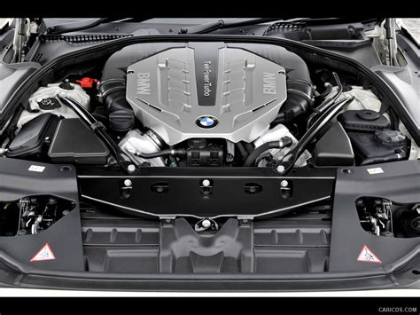 how do cars engines work 2012 bmw 6 series electronic toll collection bmw 6 series convertible 2012 engine wallpaper 104 ipad 1024x768