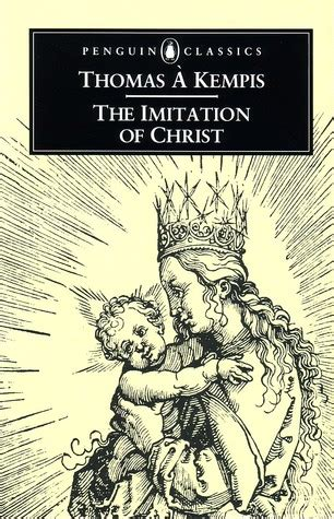 the imitation of books the imitation of by 224 kempis reviews