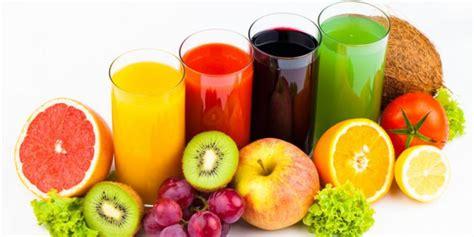 membuat usaha juice buah peluang bisnis jus buah dan analisa usahanya