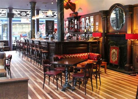 Top Bars In Glasgow by Traditional Pubs Glasgow Traditional Pubs In Glasgow