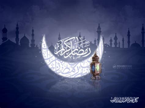 design background ramadan ramadan karim by mf designs on deviantart