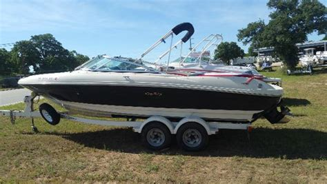 boats for sale in kingsland texas used boats for sale in kingsland texas boats