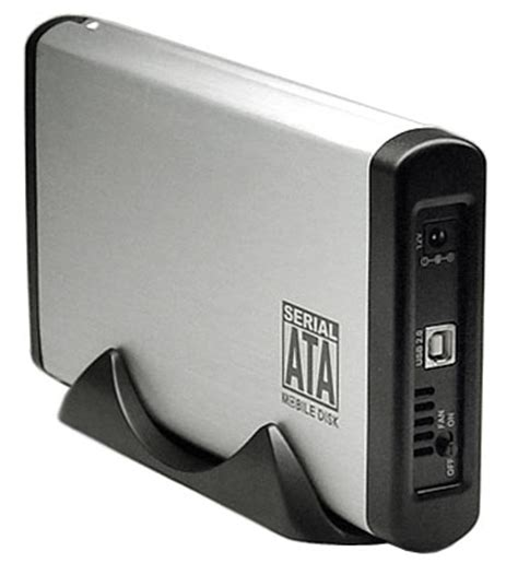 Harga Disk External 500gb daftar harga harddisk external 2011 prohtml