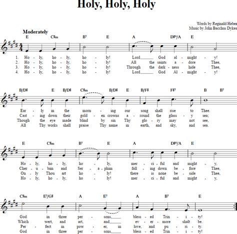 Magnificent Ho Hey Piano Chords Elaboration - Beginner Guitar Piano ...