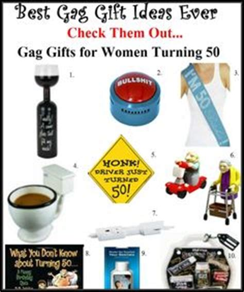 gift ideas for 50 1000 images about gifts for turning 50 on
