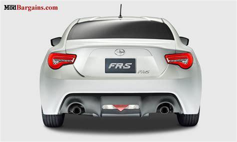 Subaru Brz Lights by Valenti Lights For Scion Frs Subaru Brz