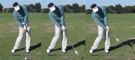 rotary swing tour before and afters rotaryswing com