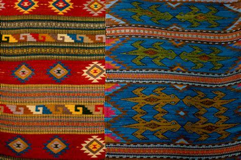 oaxacan rugs for sale oaxaca rug roselawnlutheran