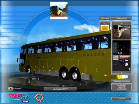 mod bus game haulin 18 wos haulin mod bus v6 mod thriller youtube