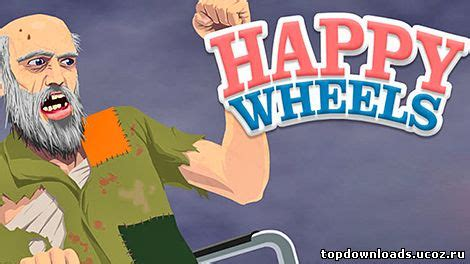 happy wheels 3 full version kostenlos spielen happy wheels online