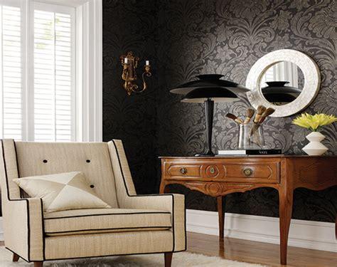 interior design wallpaper ideas home wallpaper designs