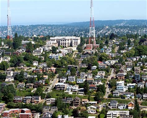bed and breakfast seattle wa queen anne seattle bed and breakfast