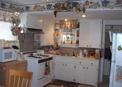 kitchen borders ideas wallpaper borders kitchen ideas roselawnlutheran