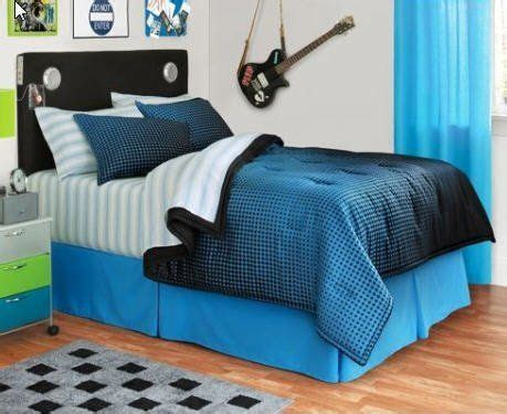bed in a bag twin boy 17 best images about bedroom on pinterest twin comforter