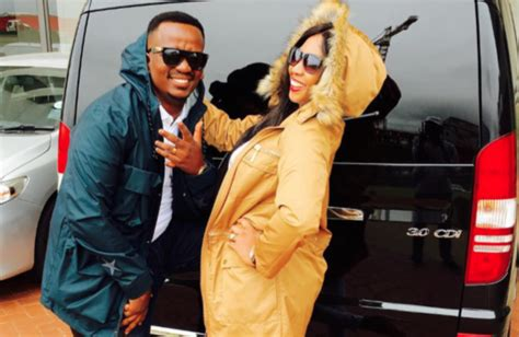 sfiso ncwanes wife confirmed sfiso ncwane has died destiny magazine