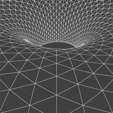 Ilusiones Opticas Geometria | красивые математические gif анимации geektimes