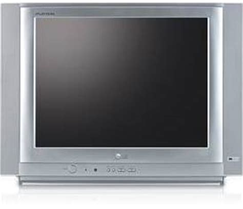Tv Lg Flatron 21 Inch Baru 21 inch lg color tv price in india