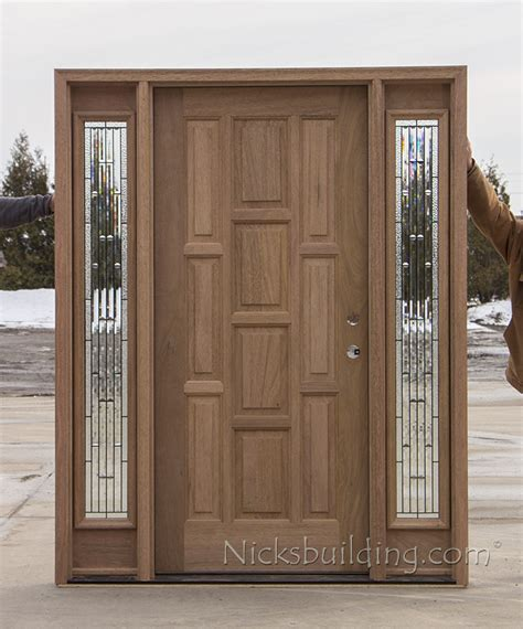 Cheap Exterior Doors 30 Unique Entry Doors With Sidelites Entry Door Installation In Maryland Best 25 Entry Door