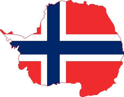 flags of the world norway flags norway map
