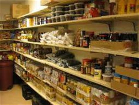 Boston Food Pantries by Food Pantries