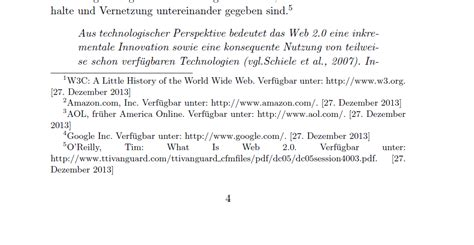 format footnote formatting footnotes are formatted wrong messy tex