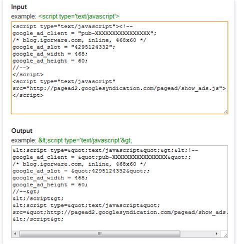 adsense xml blogger insert adsense code in your blog