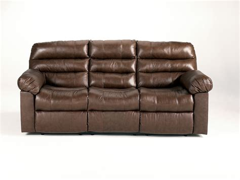 power reclining sofa and loveseat memphis brown reclining sofa loveseat and power recliner