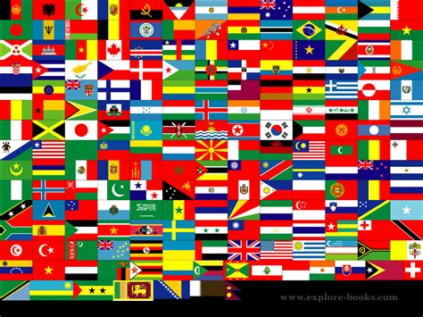 flags of the world without names roberdo asks why national flags at festivals