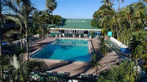 Wyndham Garden Fort Myers by Wyndham Garden Fort Myers Exterior