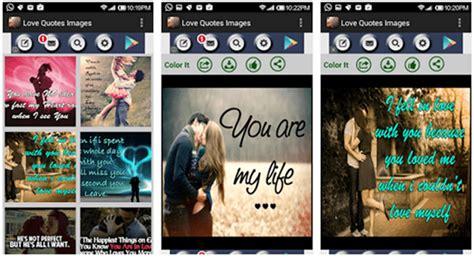 aplikasi membuat video animasi romantis aplikasi android yang bisa bikin pacaran makin romantis
