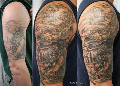 can you cover up a tribal tattoo 65 best images about cover up ideas on