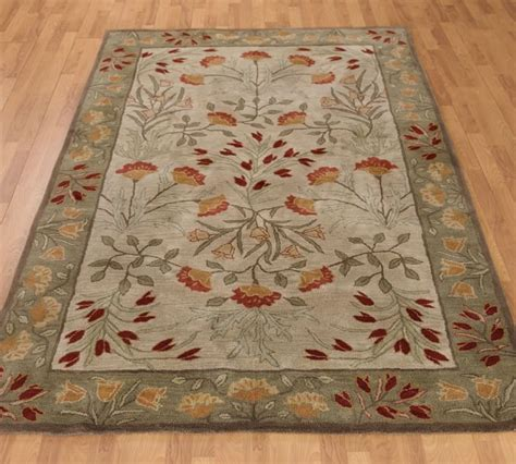 Flokati Rug Pottery Barn Area Rugs Inspiring Pottery Barn Sisal Rug Plush Area Rugs For Living Room Jute Rugs Cheap