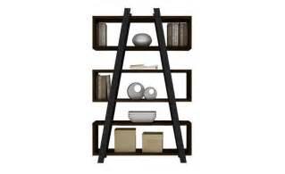 librerie sassari libreria bridge conforama